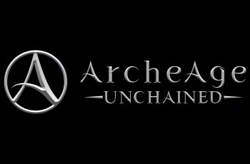 La fin du Pay to Win sur ArcheAge : Unchained !